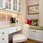 dallas overstock writing desk with white desks home office traditional and purple wall yellow knows