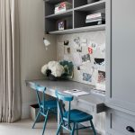 london overstock writing desk with contemporary office chairs home transitional and teal wooden chair gray bookshelf