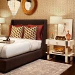 los angeles shark duvet cover with door dealers and installers bedroom contemporary white nightstand glass chandelier