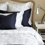 vancouver shark duvet cover with carpet dealers bedroom traditional and hardwood floors white end table