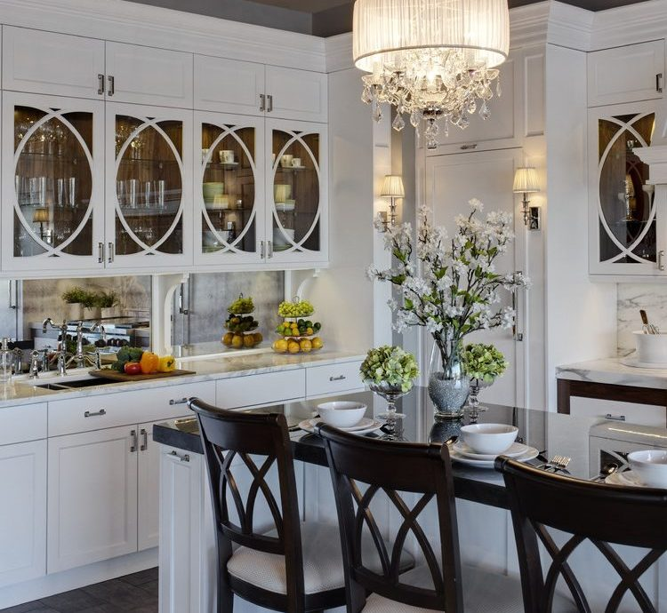 chandelier ralph lauren nautical wallpaper with halogen track heads traditional chicago and