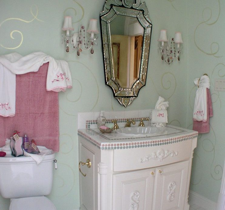 dallas princess headboard with contemporary toilets kids traditional and custom beaded
