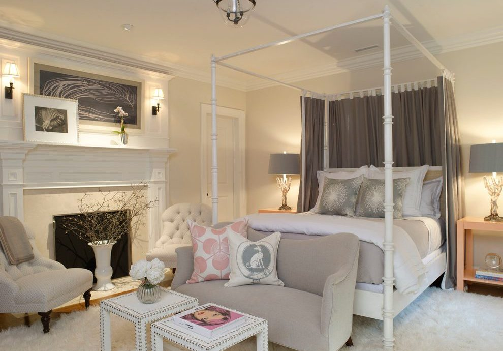 dallas shades of light sconces with lantern pendant lights bedroom transitional and soft white rug