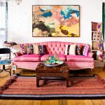 denver decoration ideas for with southwestern decorative pillows living room shabby-chic style and throw wall decor