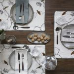 dwell studio target with stainless steel flatware and silverware sets eclectic united states