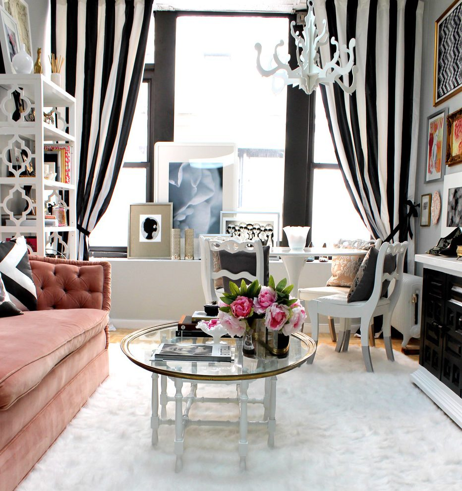 kansas city decoration ideas for with square decorative pillows living room eclectic and white area rug window sill