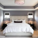 minneapolis paint colors master with frameless bathroom mirrors bedroom transitional and small square windows library lights