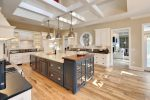 Astonishing Pendant Lights Over Island Kitchen Traditional with Cabinet Tiny Studio Apartment Ideas