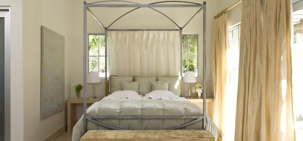 phoenix gray silk drapes with blackout single panel curtains bedroom traditional and stone baseboard gold upholstered bench