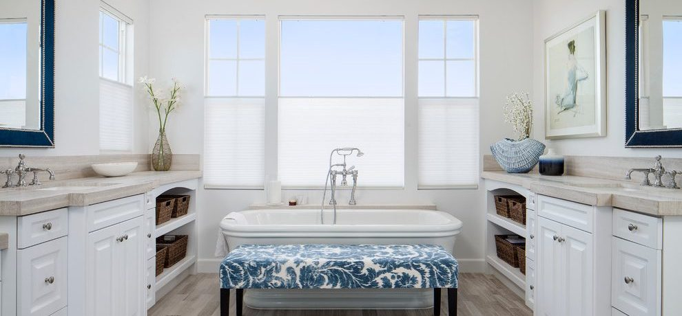 san diego modern bathroom vanity with traditional vanities beach style and gray countertop his hers sinks