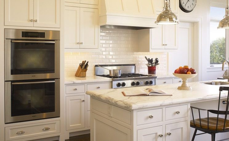 san francisco cabinets for bedroom with traditional saucepans kitchen and