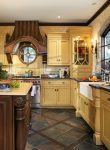 Good-Looking Apron Front Bathroom Sink with Most Popular Sherwin Williams Colors