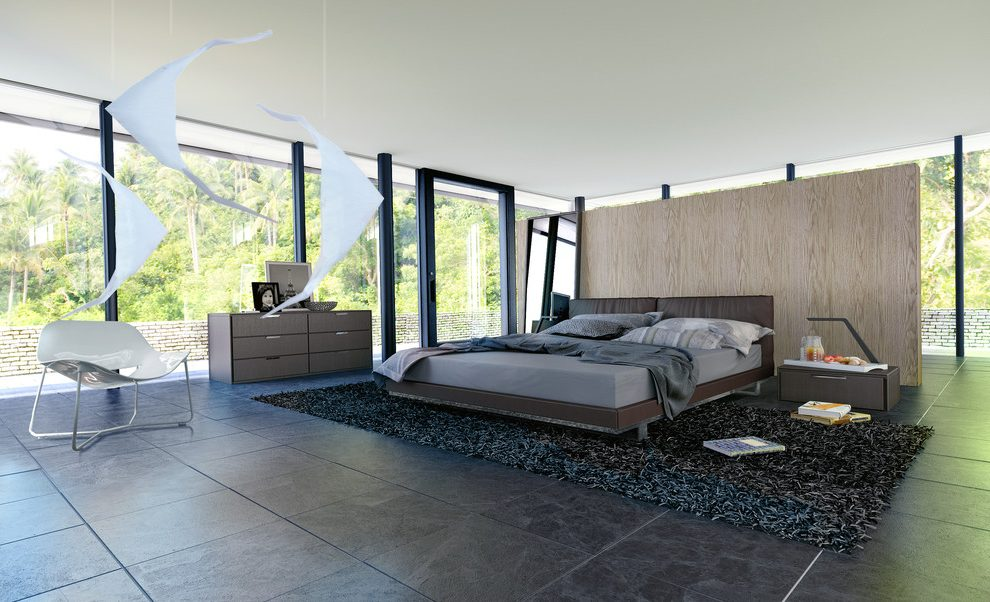 candice olson bedroom designs with window dealers and