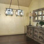 french style dining room with kitchen and bathroom designers