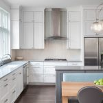 ikea kitchen table white with contemporary cooktops and