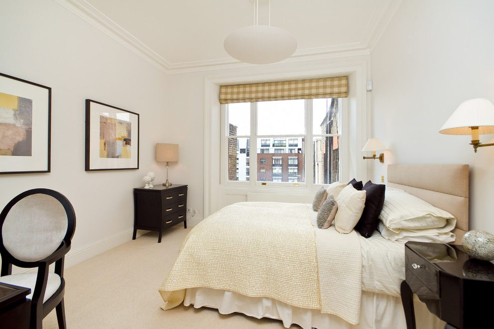 London Big Boy Bedroom Ideas Bedroom Contemporary With Window Dealers And Installers Dark Wood Furniture