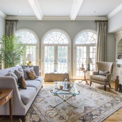 Living Room Showrooms Furniture Ideas Images Atlanta Interior Decorating Tips Traditional With Window Fireplace Manufacturers And Magnolia
