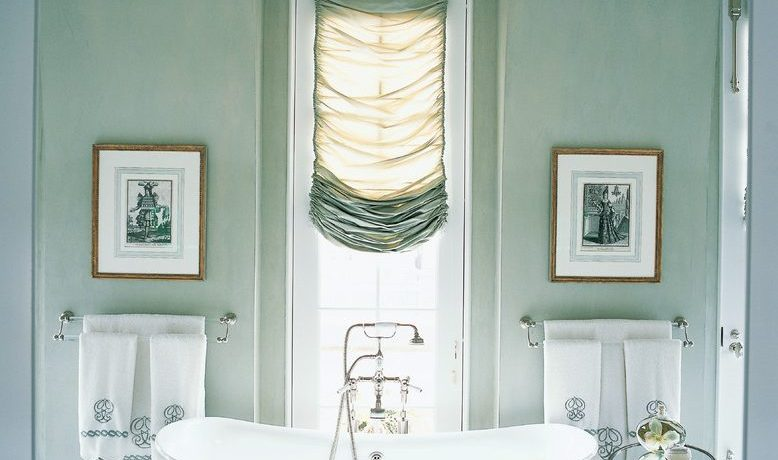 Chicago free standing Bathroom Traditional with stone and countertop manufacturers showrooms triple window