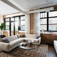 Living Room Showrooms Interior Decorating Rectangular Chicago Pink Sectional Sofa Industrial With Window Fireplace Manufacturers And Railing Ideas