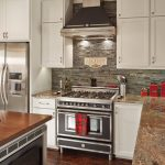 Dallas dark wooden floors Kitchen Traditional with stone and countertop professionals crema bordeaux granite ideas