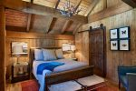 Wonderful Barn Wood Furniture Bedroom Rustic interesting Ideas with Window Treatment Professionals Closet Designers and Professional Organizers