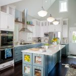 Other black shaker kitchen cabinets Kitchen Traditional with s ranch remodel ideas