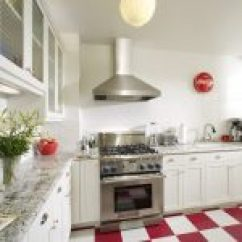 Kitchen Showrooms Sacramento Pull Out Shelves For Cabinets L Shaped Bookshelf Traditional With Stone And Countertop Manufacturers Granite Tile Backsplash