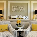 Orlando behr brown paint Bedroom Contemporary with window treatment professionals bedroom curtain ideas
