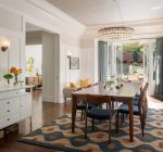 Marvelous Jcpenny Area Rugs Contemporary Dining & Kitchen Decorating Ideas with Kitchen and Bathroom Remodelers Home Stagers