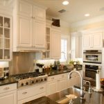 Miami china cabinet designs Kitchen Traditional with kitchen and bathroom remodelers ceiling types
