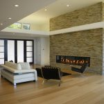 San Francisco Cheap Apartment Decor Living Room Modern with window treatment professionals apartment 650 sq ft