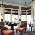 Charleston how to paint wood letters Family Room Traditional with home theater and automation professionals double hung windows