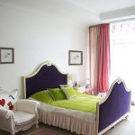 London purple color combos Bedroom Transitional with window dealers and installers x4 bedroom ideas photos