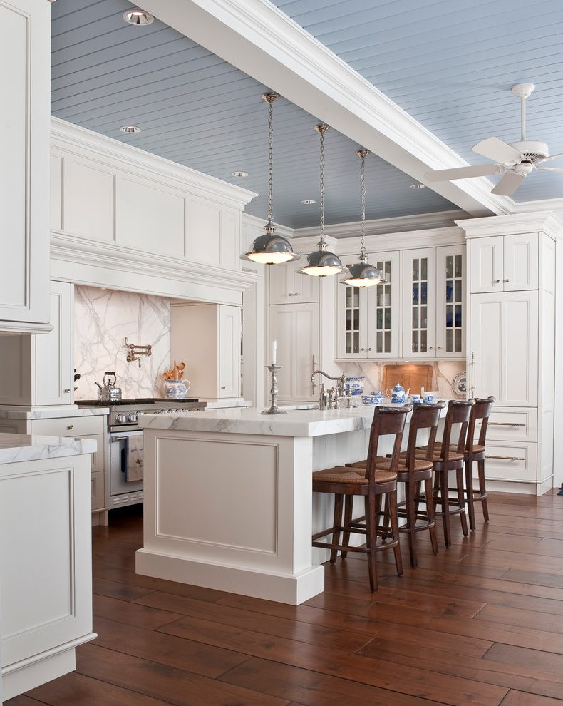 Amazing kitchen paneling in with and bathroom designers tile