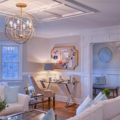 Living Room Showrooms Cool Furniture Sets Pottery Barn Writing Desk Transitional With Fireplace Outstanding In Slipcover Sofa And Manufacturers