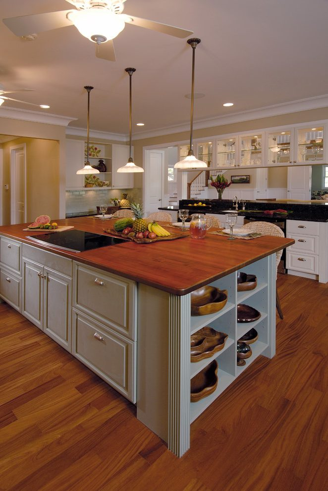 lowes corian countertops with glass