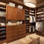 Dishy closet conversion ideas In Closet Organizers in with cabinet and cabinetry professionals designers professional organizers