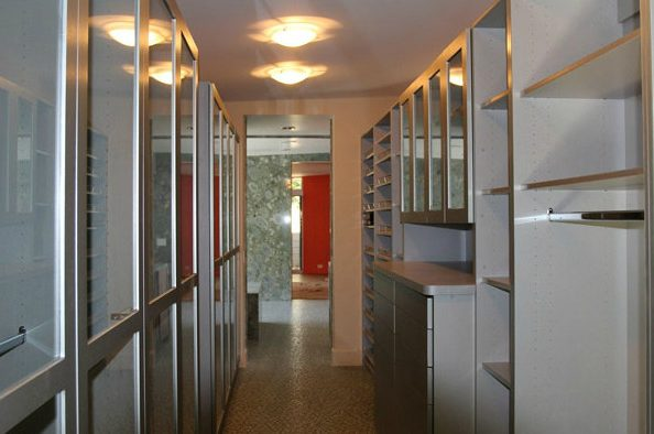 Imaginative closet conversion ideas in with cabinet and master