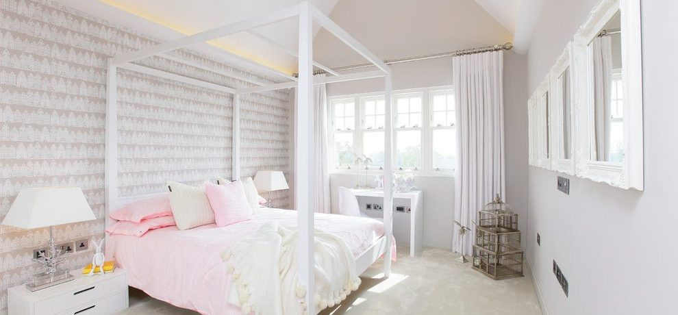 Sparkling kiss bed sheets Jaysam Contractors Ltd in with window dealers and installers bedside table