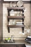 Delightful An Elegant Waterworks Transitional Kitchen Designing Tips with Accessories and Traditional