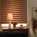 Delightful bedroom drapery ideas Eclectic Other in by Accent Window Fashions LLC with Hunter Douglas Interior Design Ideas and