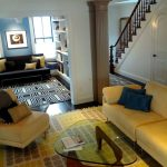 Pleasing ebay wool rugs tufted Wool Rug Modern in Living Room with modern rug and graphic design