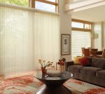 Pleasing High Fashion Home Fabrics Hunter Douglas Pirouette Transitional Designing Tips with Roman Blinds and Roller