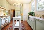 Terrific Brass and Glass End Tables Victorian Kitchen Image Ideas with Suzani Rug Country Kitchen