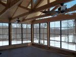 Awesome Sun Porch Ideas Sunroom Remodeling Ideas with Screen and White