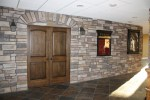 Splendid Home Theater Decor Ideas interesting with Chicago Media Design and Entertainment Center