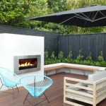Pretty Outdoor Gas Fireplace Auckland Contemporary With Outdoor Design And Gas Fireplace Gas Fireplace Landscaping Outdoor Design Living