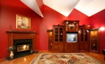 Amazing Decorating Entertainment Centers Living Room Contemporary with Center TV Cabinet