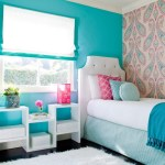 Delightful Common Paint Colors Kids Transitional With Upholstered Headboard And Upholstered Headboard Benjamin Moore Container Store Flokati Rug