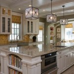 Extraordinary Square Pendant Light Kitchen Eclectic With Arched Doorway And Tile Floors Arched Doorway Kitchen Appliances Kitchen Cabinets Open